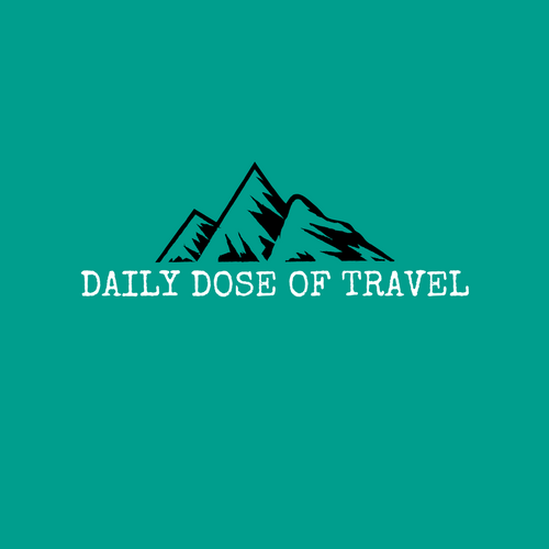 Daily Dose of Travel